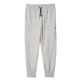 adidas Baggy Salt And Pepper Pants