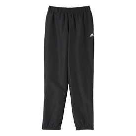 Adidas Sport Essentials Stanford Broek