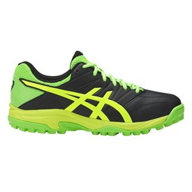 Asics Gel-Lethal MP7