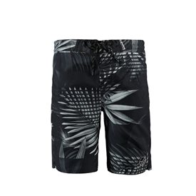 Brunotti Outflow JR Boys Shorts