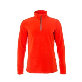 Brunotti Tenno Men Fleece