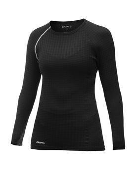 Craft Active Extreme Roundneck Longsleeve