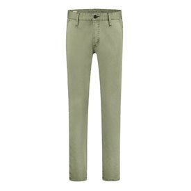 Denham chino slim fit