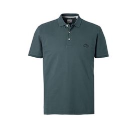 GoodPeople Amore regular fit polo