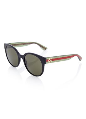 Gucci Zonnebril GG0035S