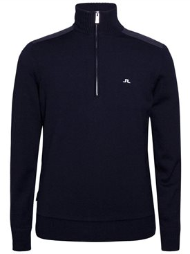 J.Lindeberg Windstopper