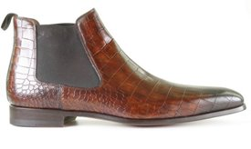 Magnanni 20109 Caoba boots