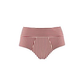 marlies dekkers Mix & Match high waist bikinibroekje