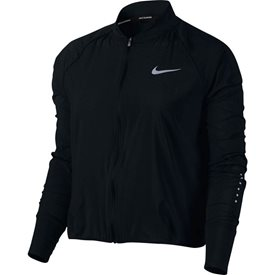 Nike City Bomber Jacket