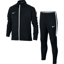 Nike Dry Academy Tracksuit