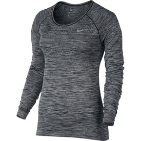 Nike Dry Knit Top