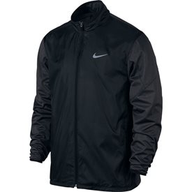 Nike Shield Jacket
