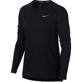 Nike Tailwind Long-Sleeve Running Top