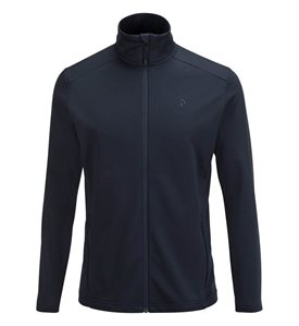 Peak Performance Ace Zipped