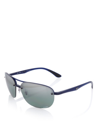 Ray-Ban Zonnebril RB4275CH