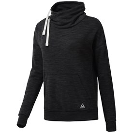 Reebok Element Sweatshirt