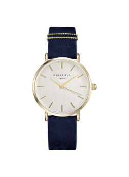 Rosefield The West Village horloge WBUG-W70