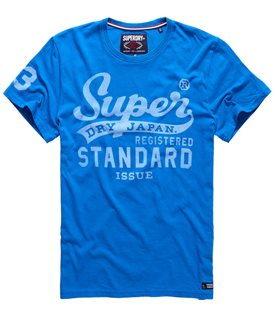 Superdry Standard Issue Tee