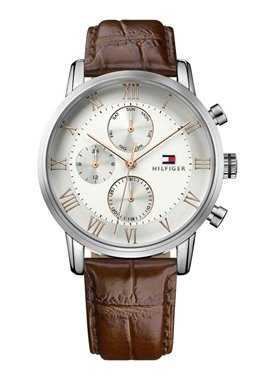 Tommy Hilfiger Horloge TH1791400