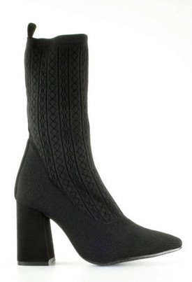 Toral 10968 Negro Boots