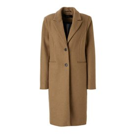 VERO MODA coat (dames)