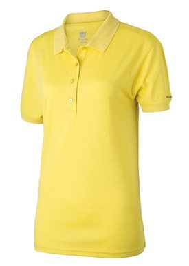 Wilson Authentic Polo